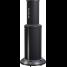 SHOXS X8 Pedestal
