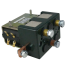 side of Side-Power Solenoid Assembly