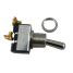 tf21020-1 of Sierra Off-On Toggle Switch