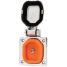 BDCOAX Stainless Steel - TV & Phone Inlet