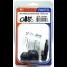 PKF32G | 32A BF32 Gasket Kit