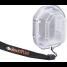 30A/50A Smart Plug Weatherproof Cap