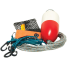 Crab Trapping Accessories Kit
