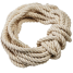 Replacement Rot Cord - 10-ft