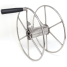 Rope Winder Kits and Spools