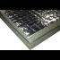 Sound Insulation - Vinyl Foam Barrier Composite