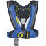 Deckvest 6D Lifejacket Harness