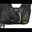 DW-VT/H170/HRS - Deckvest VITO Hammar 170 Inflatable PFD with HRS