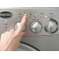 Splendide 7100XC Washer/Dryer - Ventless