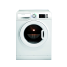 wfl1300xd of Splendide WFL1300XD Stackable Washer