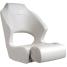 Deluxe Sport FlipUp Seat