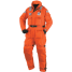 Stearns Challenger Anti-Exposure Worksuit