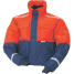 Stearns Powerboat Flotation Jacket 4