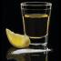 Shot Glass - 50ML/1.7OZ