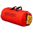 in bag of Switlik MRP-10 Marine Rescue Platform