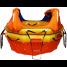 OPR Offshore Passage Raft