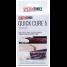 Quick Cure 5 Minute Epoxy Set - Liquid Form