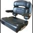 HA1 Series 25 in Capri Helm Chair - Deluxe 3