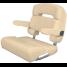 HA1 Series 28 in Capri Helm Chair - Deluxe 2