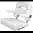 HA1 Series 28 in Capri Helm Chair - Deluxe 3