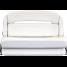 HA1 Series 36 in Capri Helm Bench Chair - Deluxe 5