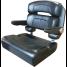 HA11 Series 28 in Capri Helm Chair - Standard 4