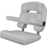 HA11 Series 28 in Capri Helm Chair - Standard 1