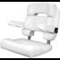 HA11 Series 28 in Capri Helm Chair - Standard 3