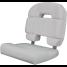 HA21 Series 23 in Capri Helm Chair - Standard 4