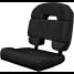 HA21 Series 23 in Capri Helm Chair - Standard 3