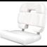 HA21 Series 23 in Capri Helm Chair - Standard 2