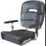 HB10 Series 20 in Coastal Helm Chair - Deluxe 3
