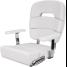 HB10 Series 20 in Coastal Helm Chair - Deluxe 4