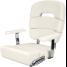 HB10 Series 20 in Coastal Helm Chair - Deluxe 2