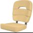 HB21 Series 19 Coastal Helm Chair - Standard 4