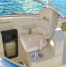 HB11 Series 19 Coastal Helm Chair - Standard 2