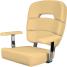 HB11 Series 19 Coastal Helm Chair - Standard 4