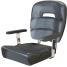 HB11 Series 19 Coastal Helm Chair - Standard 5
