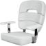 HB11 Series 19 Coastal Helm Chair - Standard 3