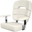 HB11 Series 19 Coastal Helm Chair - Standard 1