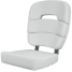 HB21 Series 19 Coastal Helm Chair - Standard 2