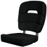 HB21 Series 19 Coastal Helm Chair - Standard 3