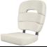 HB21 Series 19 Coastal Helm Chair - Standard 1