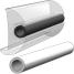 Flexible Vinyl Rub Rail Trim Inserts