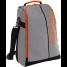 battery of Torqeedo 2 Bag Set for Motor & Battery