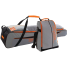 both of Torqeedo 2 Bag Set for Motor & Battery