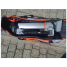 storage1 of Torqeedo 2 Bag Set for Motor & Battery