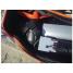 storage2 of Torqeedo 2 Bag Set for Motor & Battery