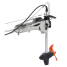 Ultralight 403 Electric Trolling Motor