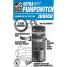 Ultra Safety Systems Ultra Bilge Pumpswitch Junior